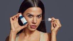 Само 4 минути сутрин са нужни за сияйната кожа! Полезните съвети на една а(тра)ктивна жена