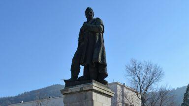 Борисов почете гибелта на Гоце Делчев с послание към Македония