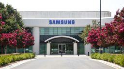 Samsung може да пусне лаптоп със собствен процесор