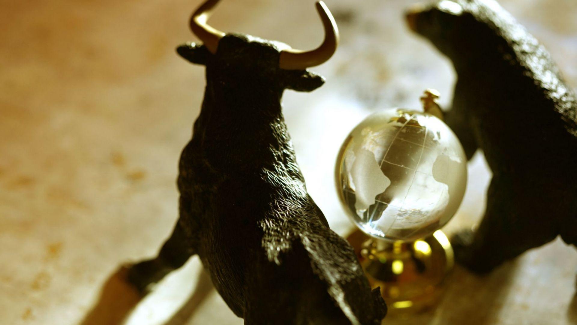 Защитени ли са достатъчно инвеститорите на финансовите пазари?