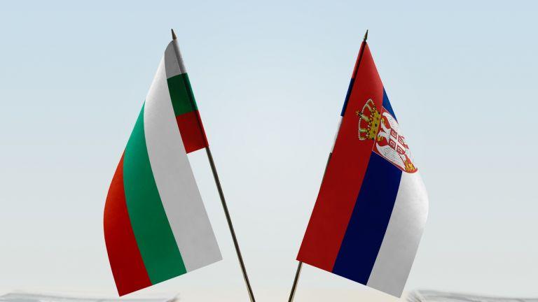 Посланикът на Сърбия у нас Желко Йович беше извикан спешно