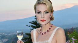 """Филмът """"Северен вятър"""" на Рената Литвинова с премиера в Москва"""