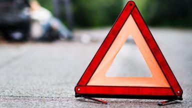 Кметът на Перник забрани автошествие в памет на загинали на пътя