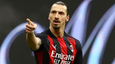 Сблъсък на гиганти: Манчестър Юнайтед се изправя срещу Милан (Лига Европа - жребий)