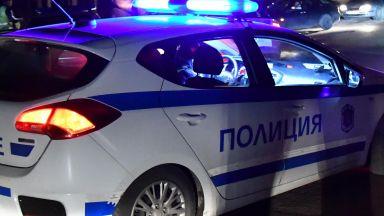 Задържаха жена в димитровградско село по подозрение, че е убила майка си