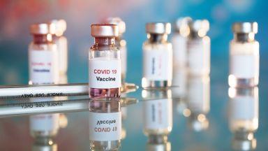 Интерпол конфискува хиляди дози фалшиви ваксини