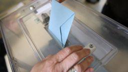 Балотаж за кметския стол: В пет населени места има частични местни избори