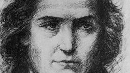 """Франце Прешерн и неговата """"Поезия"""" за първи път на български (откъс)"""