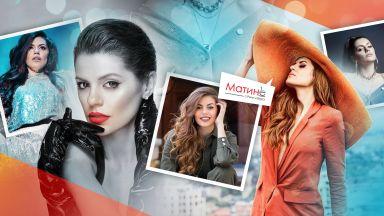 Как една обида към Михаела Филева  вдъхнови популярни българки да въстанат срещу  Bodyshaming