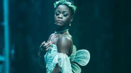 Парижката опера дава приоритет на етническото многообразие