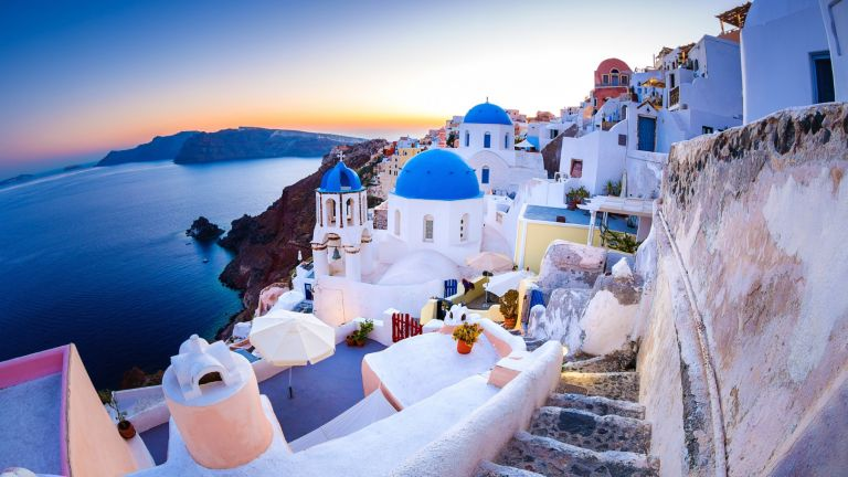 Гърция ще признава всички ваксини за влизане в страната