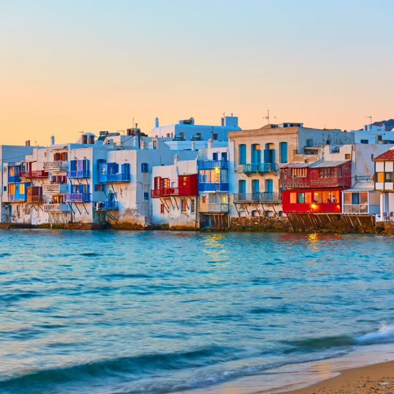 Гърция може да отвори за българи още на 16 април