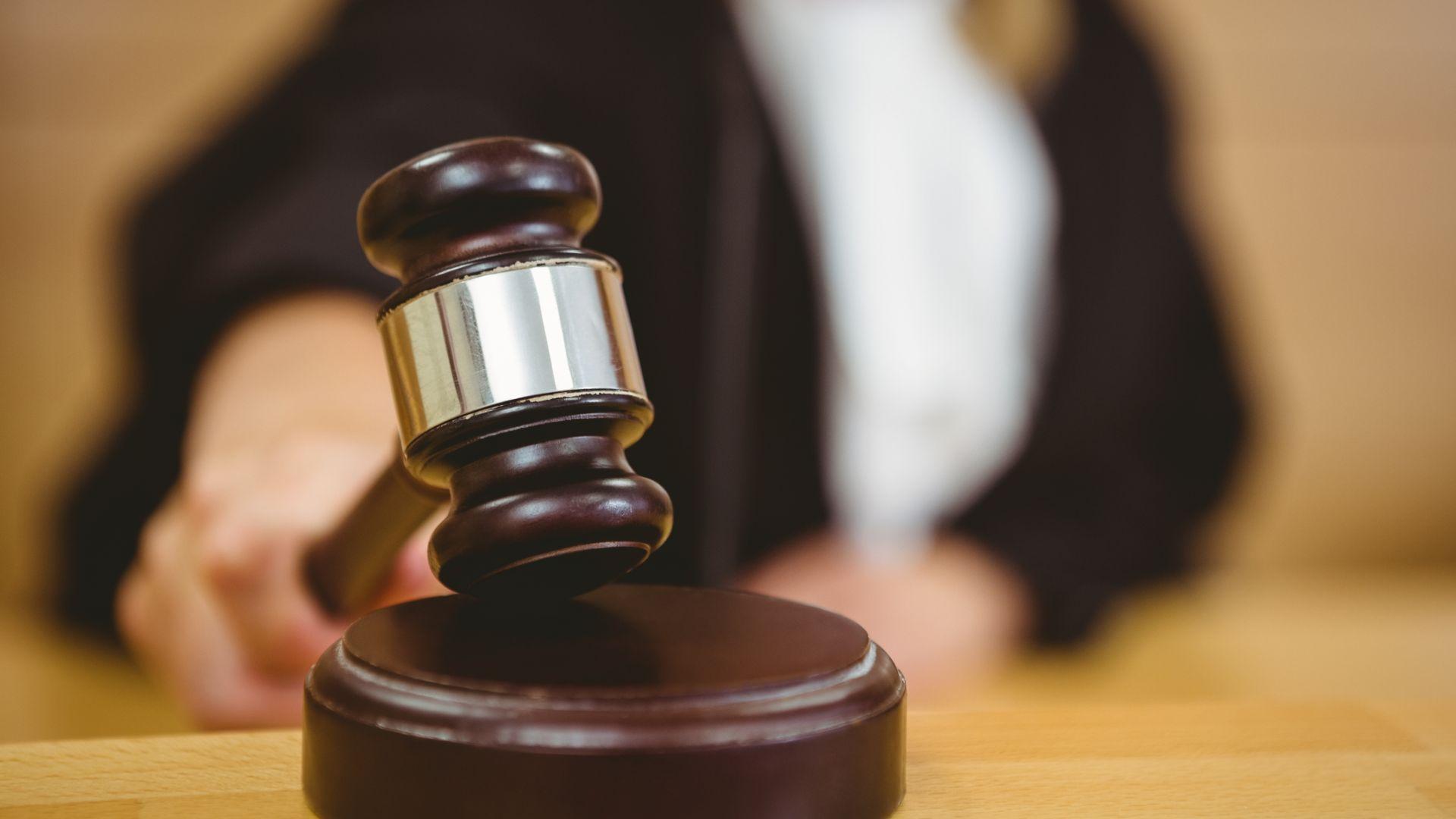 Следователка осъди ГДБОП и прокуратурата на 27 000 лева за незаконно подслушване