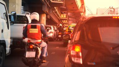 Сградите и автомобилния транспорт може да са част от схемата за търговия с вредни емисии