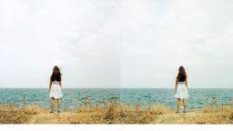 Историята на минутката във фотографиите на Боряна Пандова