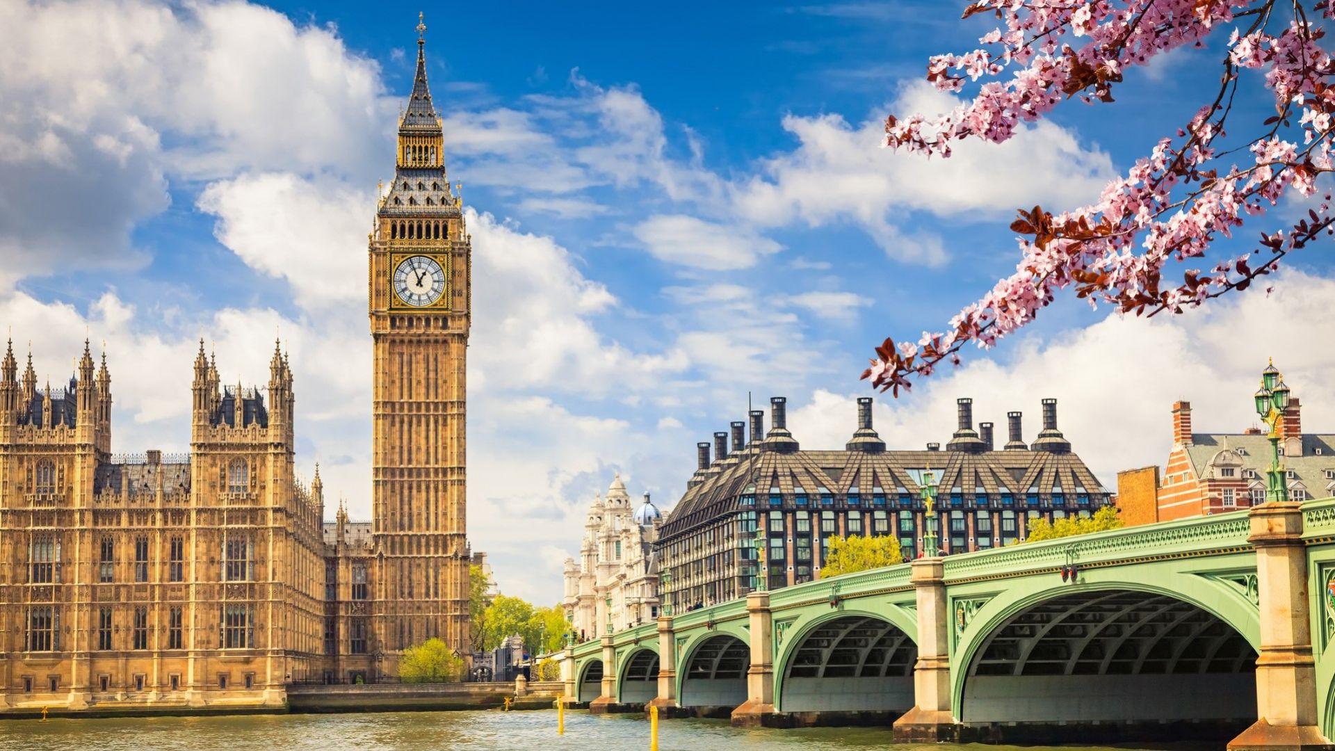 Как да си върнем парите от данъци, платени на Великобритания?