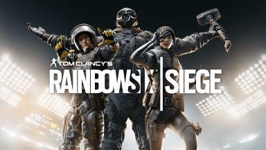 Ubisoft е постигнала големи успехи с игрите си през 2020 година