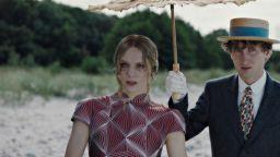 Марксистка вампирска комедия от Берлинале ще дебютира в световното кино