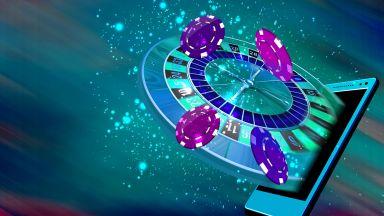 Онлайн казино - съвети за начинаещите авантюристи