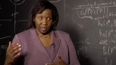 Байдън може да назначи първата афроамериканка в УС на федералния резерв