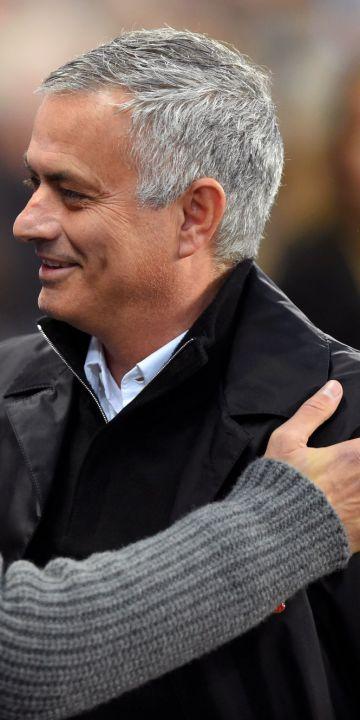Футболната прегръдка на този уикенд: стари познайници мерят сили в Англия и Италия