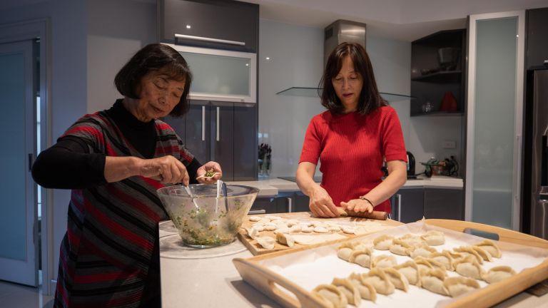 Съд в Пекин, който гледа дело за развод, постанови, че