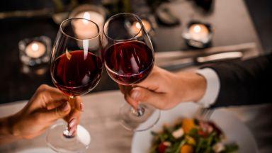 За Трифон Зарезан: Класическо българско или вино от Новия свят