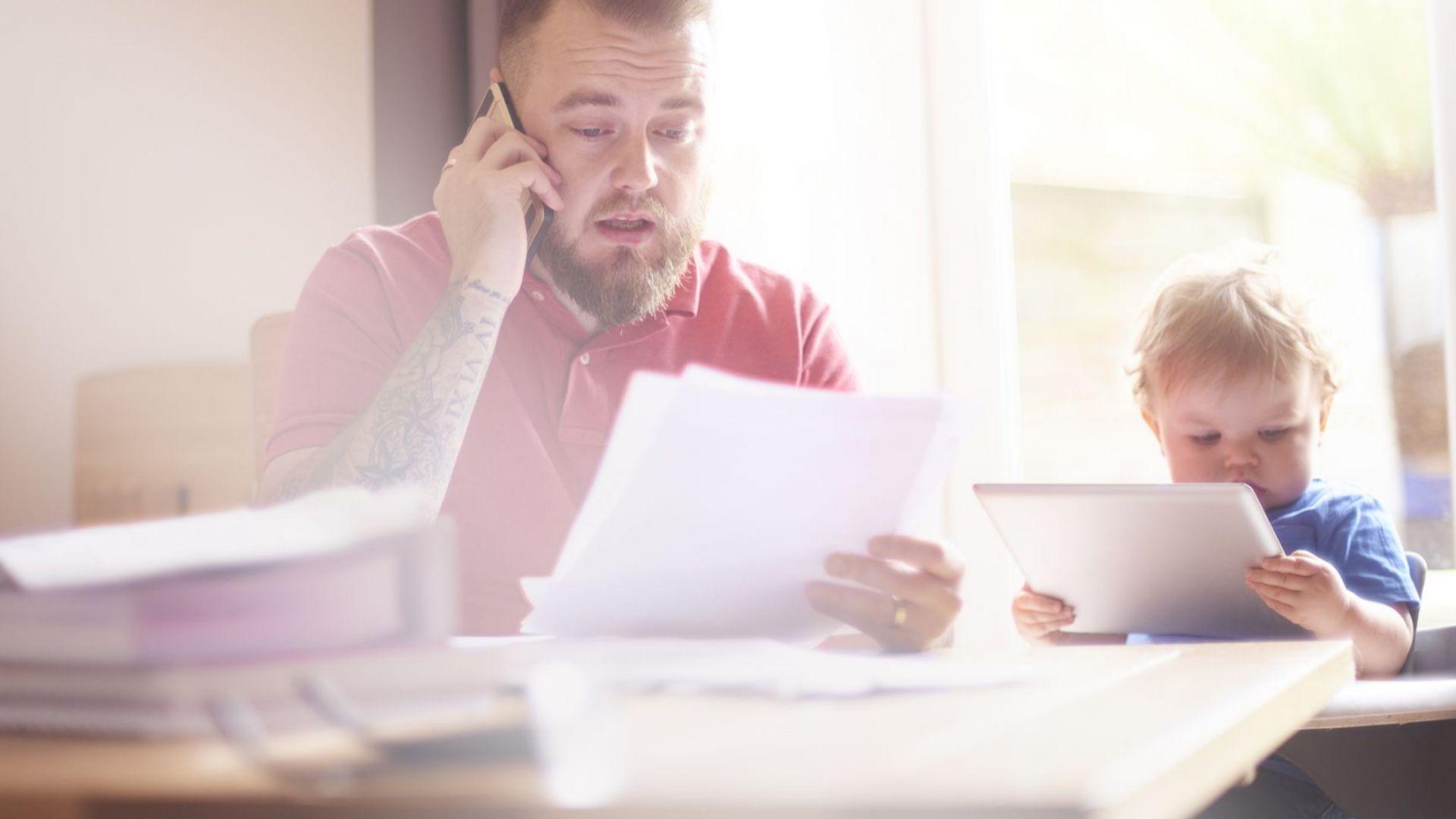 Бизнесът в продажбите на дребно очаква вълна от фалити