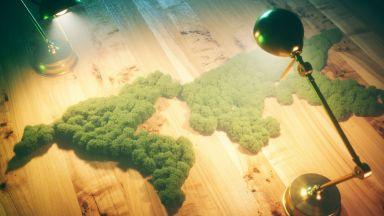 Зелените горива и газове ще бъдат със сертификат за екологична устойчивост