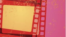 Филмови дейци с отворено писмо до президента за вето на измененията в Закона за киното