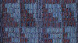"""""""Духовните картини"""" на Атанас Парушев - в Националната галерия"""
