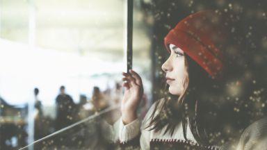 Седем начина да победим зимната депресия