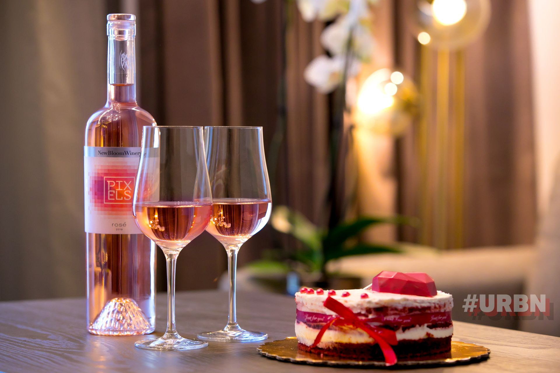 """""""Любовни вечери"""" е част от поредицата """"На чаша вино с..."""", осъществен с подкрепата на PIXELS"""