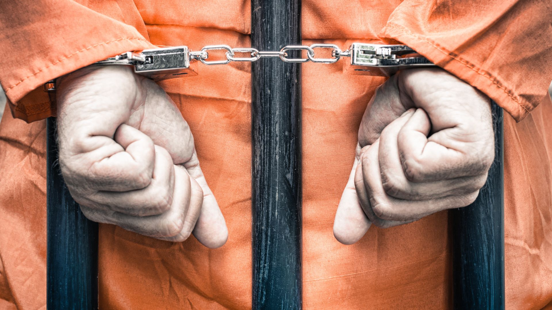 Изкуствен интелект вкара човек в затвора без доказателства
