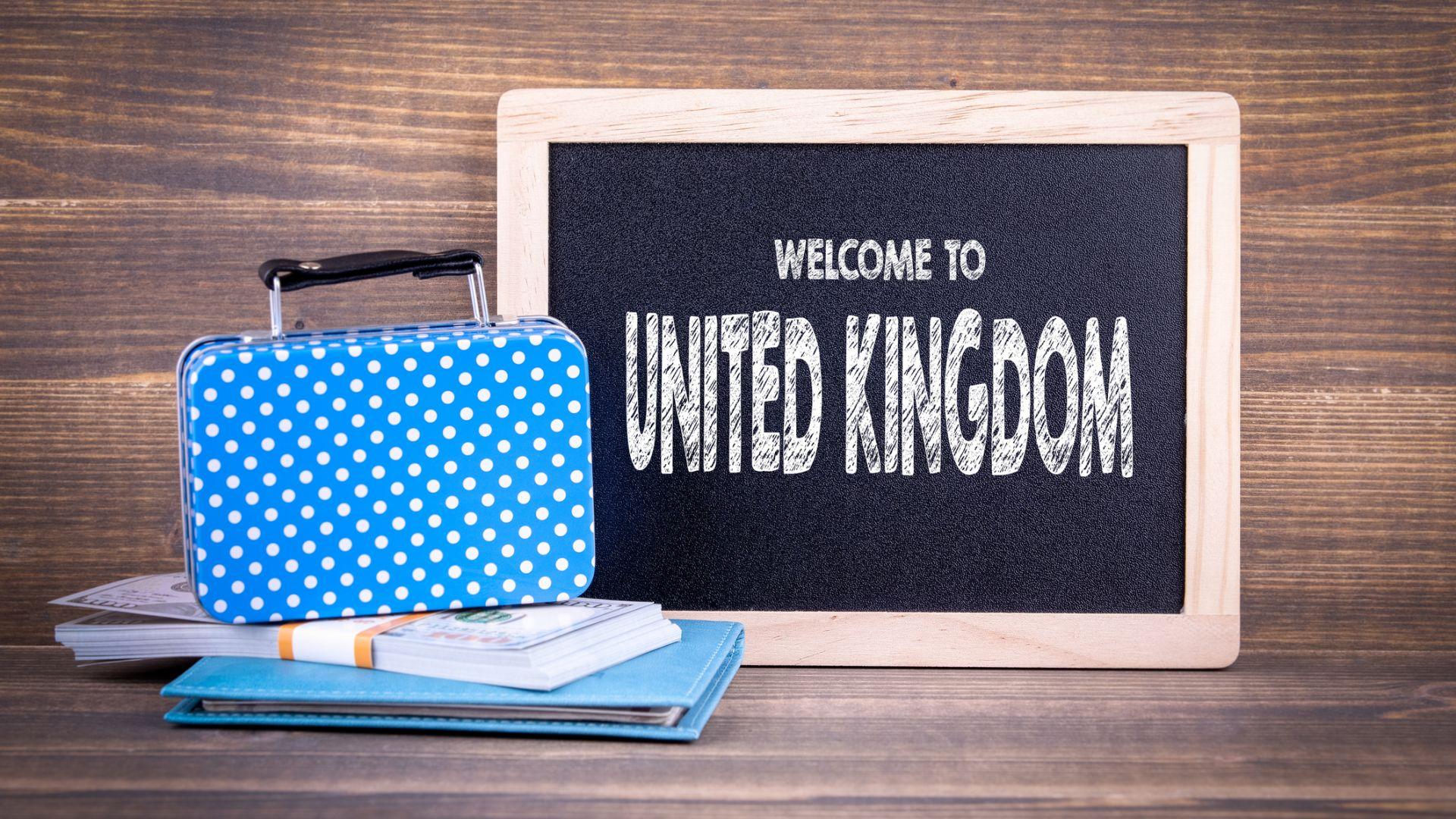 Защо Лондон налага по-високи работни визи за българите?