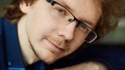 Младият руски пианист Сергей Редкин: Вдъхновението идва само, когато то реши