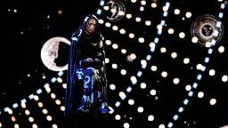 Бенжамен Биоле и Пом са големите победители на френските музикални награди Виктоар