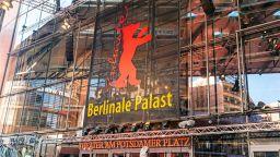 Берлинале обяви петнадесетте филма от конкурсната програма
