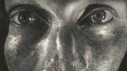 """""""Лица. Силата на човешкия облик"""" - портрети от периода на Ваймарската република"""
