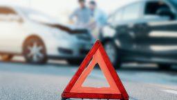 Обвинение и арест на Иво Лудия, предизвикал катастрофата с 3 жертви в Пловдив