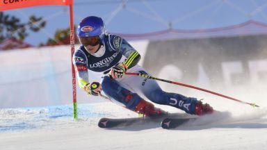 Шифрин за първи път спечели световната титла в комбинацията
