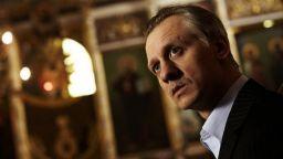 За българското кино, думите и хората