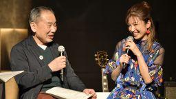 Харуки Мураками има лек за стреса от пандемията - това е боса нова