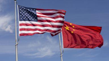 Китай проучва как да навреди на военната индустрия на САЩ