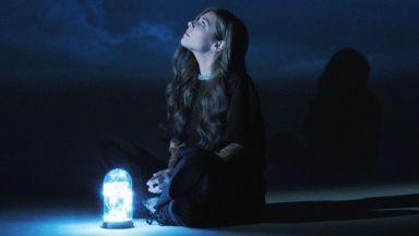 """""""Dive into Unknown"""" на Виктория - това ли е песента на България за Евровизия 2021"""