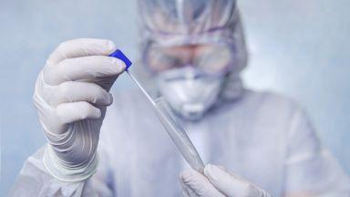 Не се изисква PCR-тест от транзитно преминаващите българи през Румъния