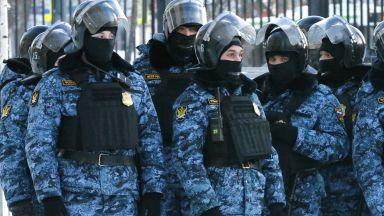 Първите санкции на Байдън срещу Русия: Какви, срещу кого и защо