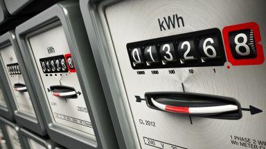 В 32 столици на Европа: 59% от сметките за ток са данъци и такси