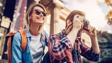 18 изненадващи неща, които са нормални някъде по света