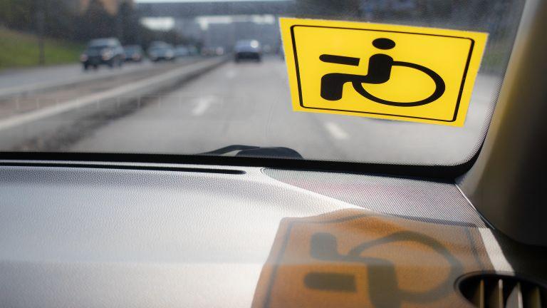 Правоспособните шофьори с инвалидност от Варна и региона практически не